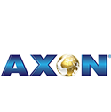 https://axonglobal.gr/